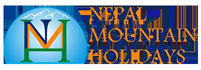 Nepal Mountain Holidays